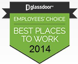 Glassdoor2014