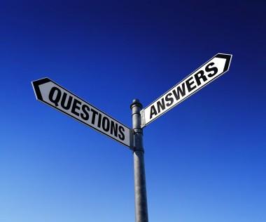 Post thumbnail of زاوية الاسئلة والاجوبة