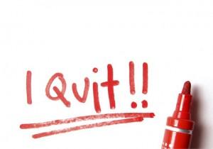 انتهى المشوار I-quitt-300x210.jpg